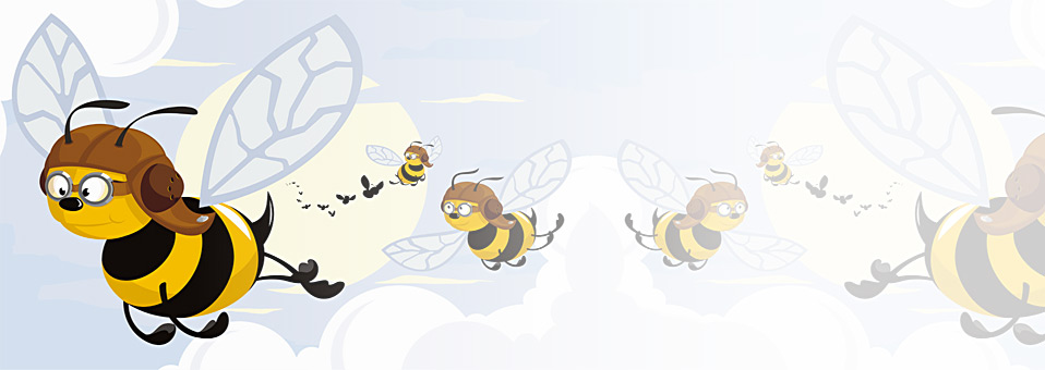 SWARM helps you... Make Social Media work for your business